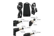 Packard Bell Chargeur type packard bell hp-ok065b03