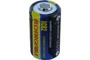 Minolta Batterie type minolta cr-2