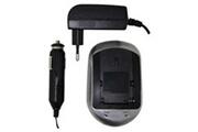 Hitachi Chargeur pour hitachi vm-e340a