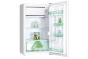 Frionor Réfrigérateur table top 48cm 1* classe a+