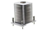 Foxconn Dissipateur processeur hp foxconn 279649-001 313580-001 xw6000 cpu heatsink