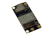 Apple Carte airport wifi bluetooth 607-6425 bcm943224 pour macbook pro 15