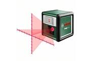 Bosch Laser quigo plus bosch en croix 0603663600