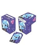 Ultra Pro Ultra pro my little pony trixie deck box