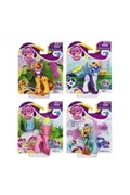 Xbite Ltd My little pony single assortment figure