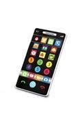 Xbite Ltd Tech too smartphone