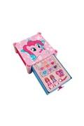 My Little Pony Tiroir de maquillage - 9711223