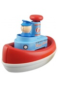 FISHER PRICE Fisher price classics tuggy tooter