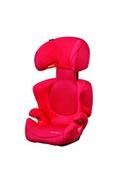 Bebe Confort Siège-auto rodi xp - groupe 2/3 - poppy red