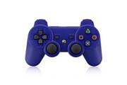 Manette Manette pour ps3 manette sans fil dualshock 3 jeux télécommande bluetooth sixaxis control gamepad