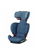 Bebe Confort Siège-auto rodifix air protect® - groupe 2/3 - nomad blue