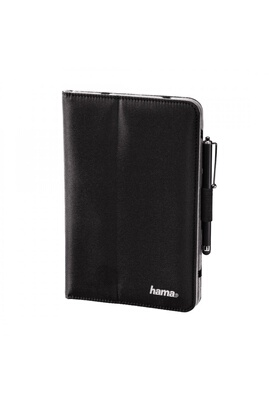 Hama Strap set for tablets up to 17.8 cm (7
