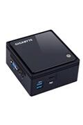 Gigabyte Gigabyte brix gb-bace-3000 275gb ssd/4gb