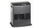 Inverter Inverter 6007 - 4000 watts poele a pétrole électronique - fonction eco - programmation 24h - détecteur de co2 -