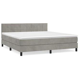 TRIOMPH Fer à repasser - sans fil - 1800w - triomph etf1538