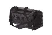 Venum Venum sac de sport trainer lite - 63 l - noir