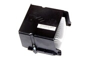 Dell Dissipateur processeur dell 0jy385 jy385 0hr544 pu469 gx320 330 760 780