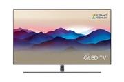Samsung Tv qled samsung qe75q7fnalxxh