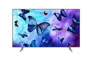 Samsung Tv qled samsung qe75q6fnatxxh
