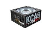 Aerocool Aerocool alimentation pc kcas-850gm - 850w - 80plus gold - rgb - modulaire