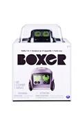 Boxer Robot noir - 6045396