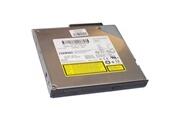Compaq Lecteur cd-rom slim ide compaq crn-8245b 217396-630 sff pc portable