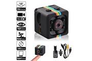 Xcsource Sq11 sports caméra hd 1080 p caméscope voiture dvr enregistreur nuit vision motion détection mini caméra de sécurité ma1545