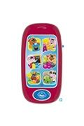Chicco Mon smartphone bilingue - 00007853000030