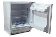 Sogelux Réfrigerateur sous plan sogelux bgn1700a+ 133 litres