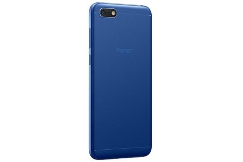 Huawei Huawei honor 7s 2go + 16go bleu