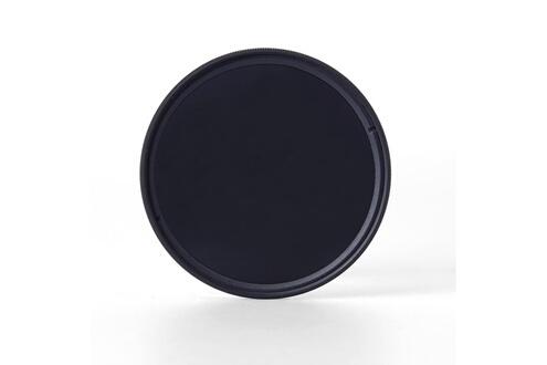 Xcsource Xcsource® ultra silm filtre à densité neutre nd 1000 58mm pour appareil photo numérique lf506