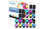 Jumao 24 cartouche compatibles pour hp photosmart all-in-one printer 3210 3310 jumao type