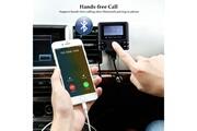 Excelvan Excelvan car dab+ radio