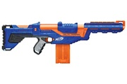 Hasbro Nerf elite delta trooper