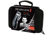 Remington Remington tondeuse à cheveux ceramic