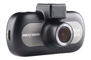 Nextbase Dashcam nextbase 412gw