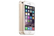 Apple Iphone 6 16go or touch id non fonctionnel