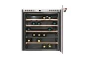 Kitchenaid KCBWX70600R