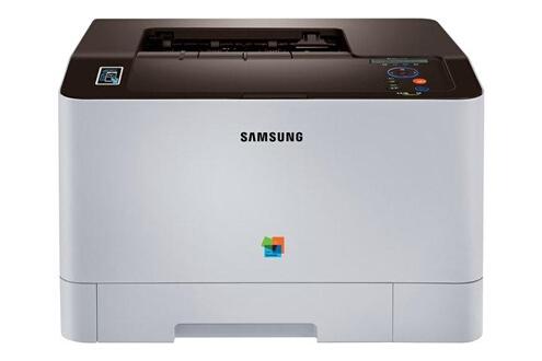 Samsung SLC1810W