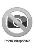 Rosieres Accessoires et consommables hotte rosieres fch 10