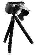 Fotopro Fotopro - rm-101 - trépied flexible pour appareil photo - noir