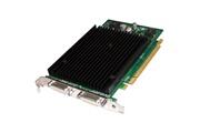 Nvidia Carte hp nvidia quadro nvs 440 p307 385641-002 464577-001 pci-e 2x dms-59