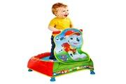 Readybed Trampoline pat patrouille - pour bébés de 12 mois et +