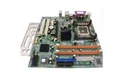 Nec Carte mère motherboard nec powermate vl260 veracruz 945gct-nm ddr2 socket lga775