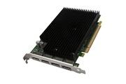 Nvidia Carte hp nvidia quadro nvs450 490565-001 492187-001 p624 4x displayport pci-e