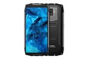 Blackview Blackview bv6800 pro 4 go / 64 go, noir double sim