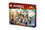 Lego Lego 70679 ninjago - l'ultra dragon