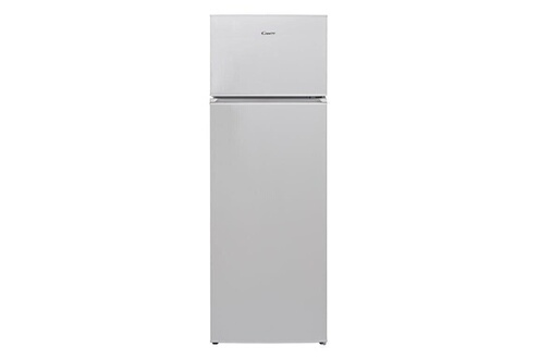 Candy Candy cvds5162w refrigerateur 2 portes