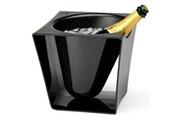 Peugeot Seau à champagne noir - peugeot - 220266