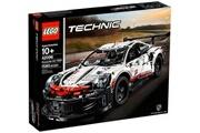 Lego Lego 42096 technic - porsche 911 rsr